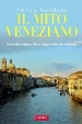 Cover of Il mito veneziano