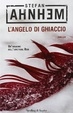 Cover of L'angelo di ghiaccio