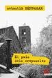 Cover of El país dels crepuscles