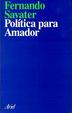 Cover of Politica para Amador