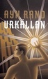 Cover of Urkällan