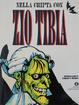 Cover of Nella cripta con zio Tibia