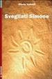 Cover of Svegliati Simone