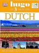 Cover of Dutch