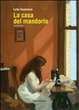 Cover of La casa del mandorlo