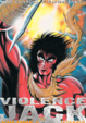 Cover of Violence Jack vol. 6