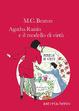 Cover of Agatha Raisin e il modello di virtù