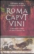 Cover of Roma Caput Vini