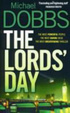 Cover of The Lords' Day