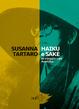 Cover of Haiku e sakè
