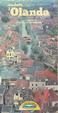 Cover of L'Olanda