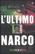 Cover of L'ultimo narco