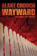 Cover of Wayward