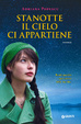 Cover of Stanotte il cielo ci appartiene