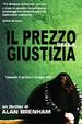 Cover of Il prezzo della giustizia