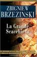 Cover of La grande scacchiera