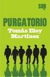 Cover of Purgatorio