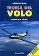Cover of Teoria del volo