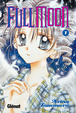 Cover of FullMoon #1 (de 7)