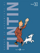 Cover of Le avventure di Tintin vol. 1