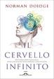 Cover of Il cervello infinito