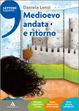 Cover of Medioevo andata e ritorno