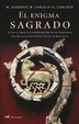 Cover of El Enigma Sagrado