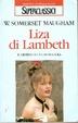 Cover of Liza di Lambeth