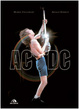 Cover of AC/DC