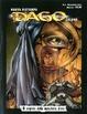 Cover of Dago Colore Nuova Ristampa n. 5