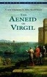 Cover of The Aeneid of Virgil
