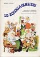 Cover of Lo scacciapensieri