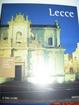 Cover of Lecce