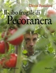 Cover of Il cibo frugale di Pecoranera