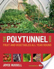 Cover of The Polytunnel Book