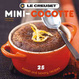 Cover of Le Creuset Mini-Cocotte