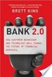 Cover of Bank 2.0