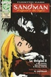 Cover of Sandman - Le origini n. 5