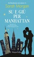 Cover of Su e giù per Manhattan