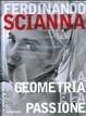 Cover of La geometria e la passione