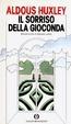 Cover of Il sorriso della Gioconda