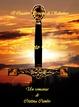 Cover of Il quinto elemento