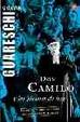 Cover of Don Camilo y los jóvenes de hoy