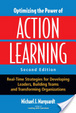 Cover of Optimizing the Power of Action Learning