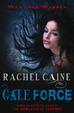 Cover of Gale Force