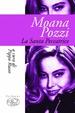 Cover of Moana Pozzi