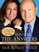 Cover of Winning: The Answers