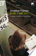 Cover of Come stare soli