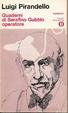 Cover of I quaderni di Serafino Gubbio operatore