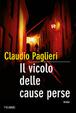 Cover of Il vicolo delle cause perse